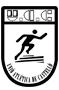 U.A.C. (Atletismo)