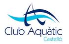 Aquatic (Natación)