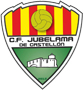 Jubelama (Fútbol)